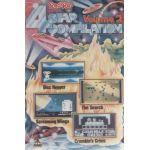 4 Star Compilation Vol.2