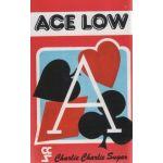 Ace Low