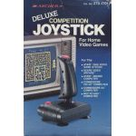 Archer: Deluxe Competition Joystick