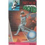 Arthur Noid