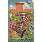 BMX Number Jump