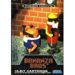 Bonanza Brothers