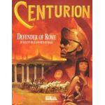 Centurian: Defender of Rome.
