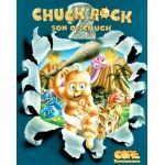 Chuck Rock: Son Of Chuck