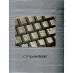 Computer Basics.