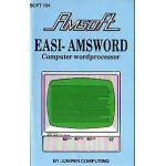 Easi Amsword