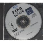 FIFA International Soccer.