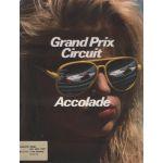 Grand Prix Circuit.
