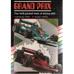 Grand Prix/Road Race