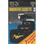 Innovative Cassette 3
