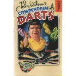Jocky Wilson's Compendium Darts.