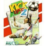 Kick off 2 Plus World Cup 90