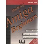 Mastering Amiga Beginners.