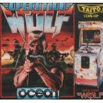 Operation Wulf