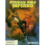 Persian Gulf Inferno
