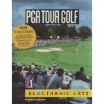 PGA Tour Golf. New Plus Edition.