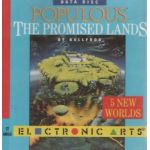 Populous: The Promised Land