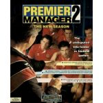 Premier Manager 2: The New Season