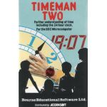 Timeman Two