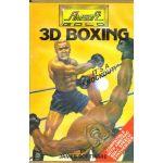 3D Boxer