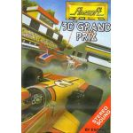 3d Grand Prix