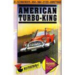 American Turbo King