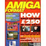 Amiga Format Issue 56 February 1994