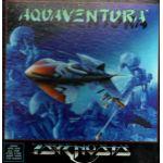 Aquaventura