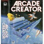 Arcade Creator