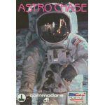Astro Chase