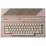 Atari 130XE (unboxed)