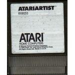 Atariartist