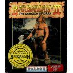 Barbariab 2 (Disk)