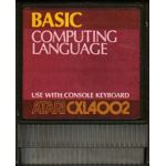 Basic Computer Language