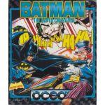 Batman The Caped Crusader (Big Box)