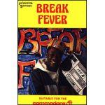 Break Fever