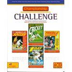 Championship Challenge