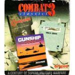 Combat 3 Classics