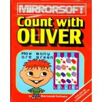 Count With Oliver