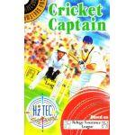 Cricket Captian