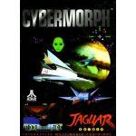 Cybermorph