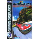 daytona USA - CCE