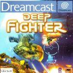 Deep Fighter