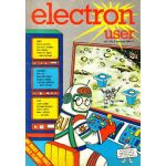 Electron User Vol.1 No.5 February 1984