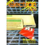 Electron User Vol.2 No.11 August 1985