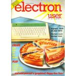 Electron User Vol.2 No.4 January 1985