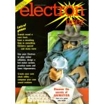 Electron User Vol.2 No.5 February 1985
