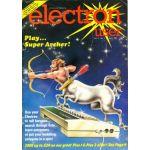 Electron User Vol.2 No.7 April 1985