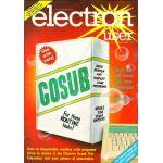 Electron User Vol.2 No.9 June 1985