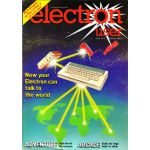 Electron User Vol.3 No.5 February 1986